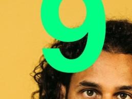 Ususmango auf Spotify