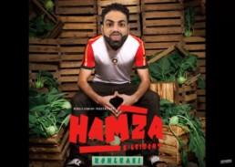 Hamza B-Leischt
